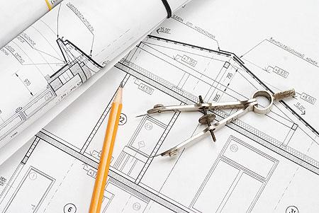 L anac a sostegno dei giovani professionisti e dei piccoli for Piccoli piani di progettazione in studio